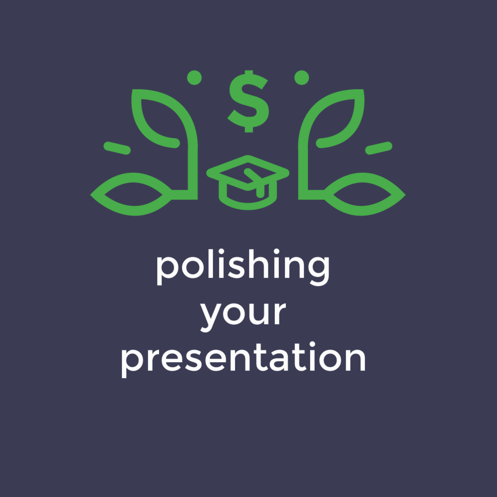 6.20.18 | 1:00-2:00pm EST - If you're presenting at the Summit, you may want to know what to expect and what tips we have to make your session successful. If you do want to know or even if you're not presenting at the Summit and just want to get some tips on making any presentation you ever do amazing, this session is for you.Presenters: Morgan McMillan, Indiana University | Claudia Villicaña, University of California, Berkeley