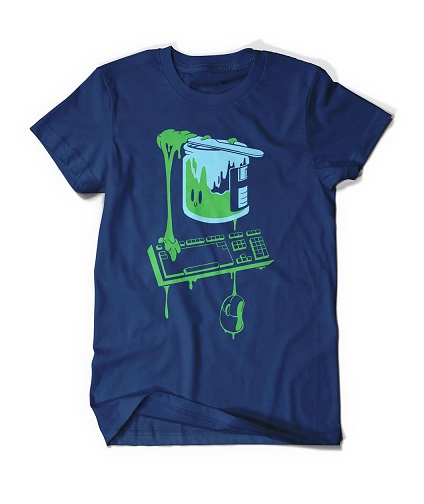 game-jam-shirt.png
