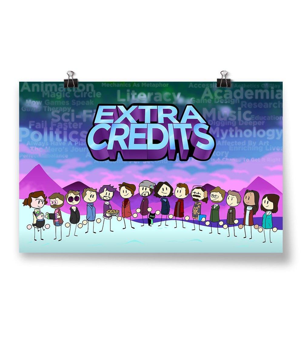 extra-credits-poster-1_1060x1060@2x.jpg