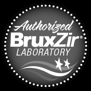 bruxzir_seal.png