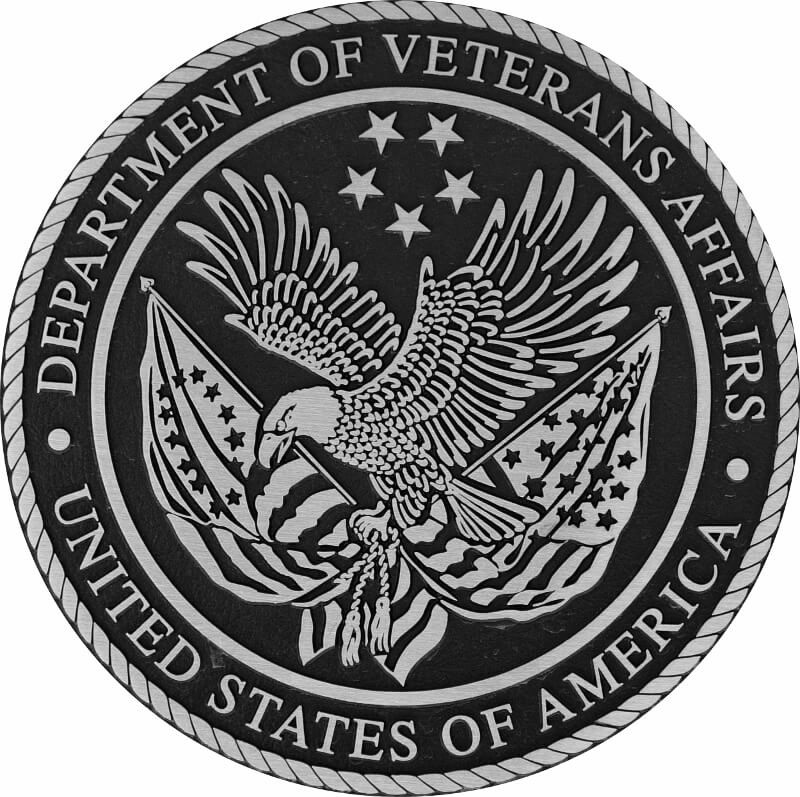 Dept.-of-Veterans-Affairs-Education.jpg