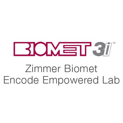 Biomet-Encode-Empowered-Logo.jpg