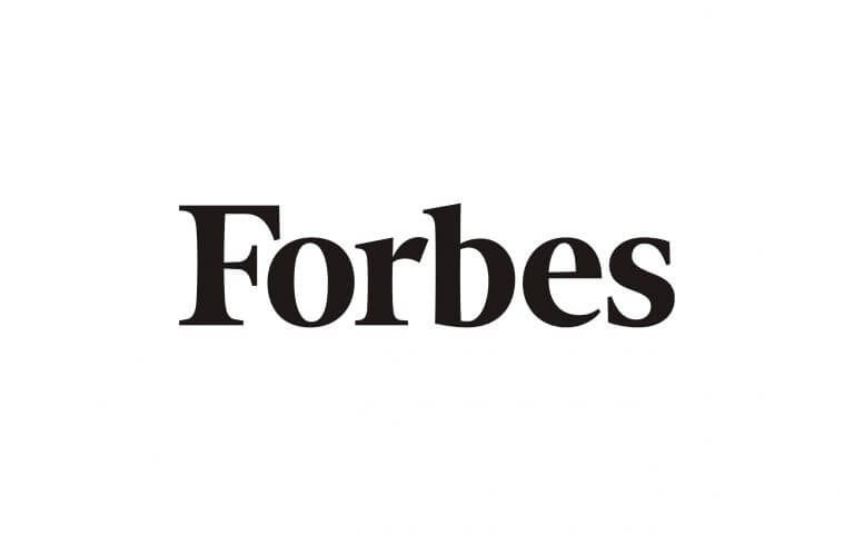 Forbes | June 2018