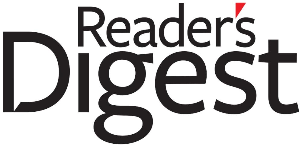 Readers Digest | July 2018