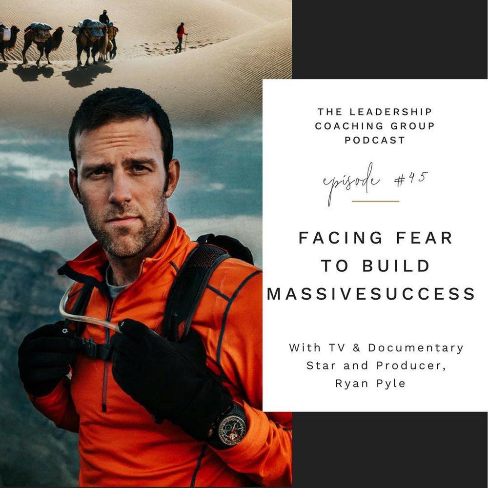 Leadership Coaching | July 2018