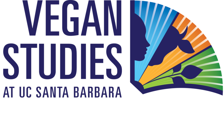 Vegan Studies UC Santa Barbara