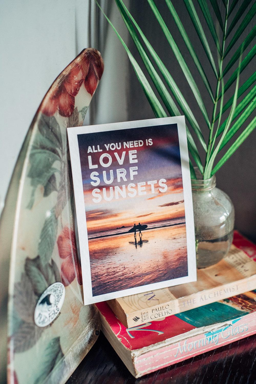 Love-Surf-Sunsets-Samba-to-the-Sea-The-Sunset-Shop.jpg
