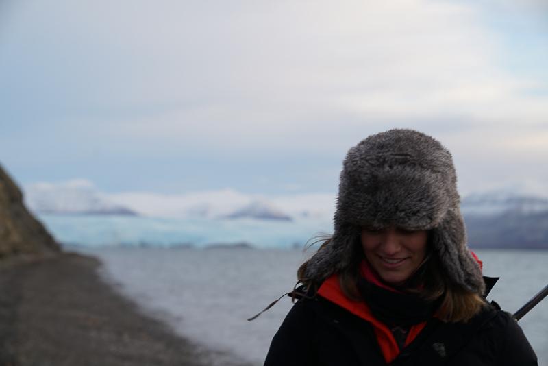 Leigh Arctic.jpg