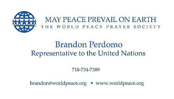 bp_worldpeace