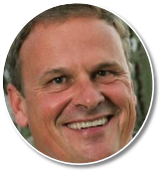 Todd Ackerman - CEO
