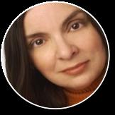 Kimberlie Cerrone - Founder & Chairwoman
