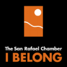 SRCC logo.png