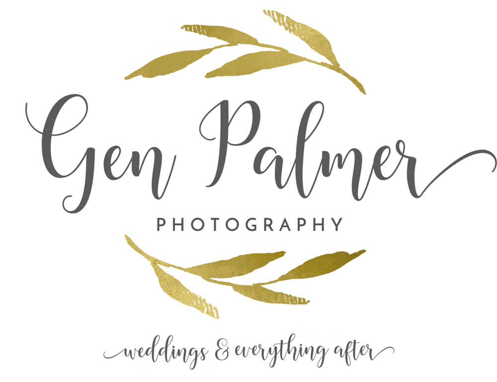 New Jersey & Philadelphia Wedding Photographer