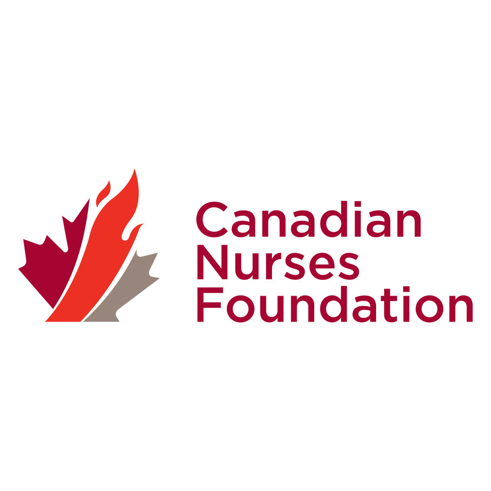 The Canadian Nurses Foundation