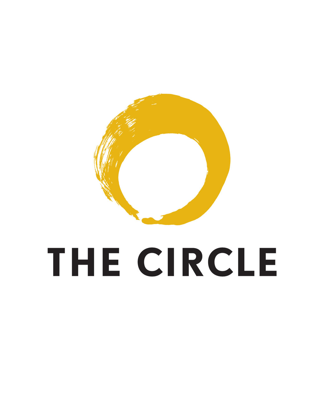 The Circle on Philanthropy and Aboriginal Peoples in Canada