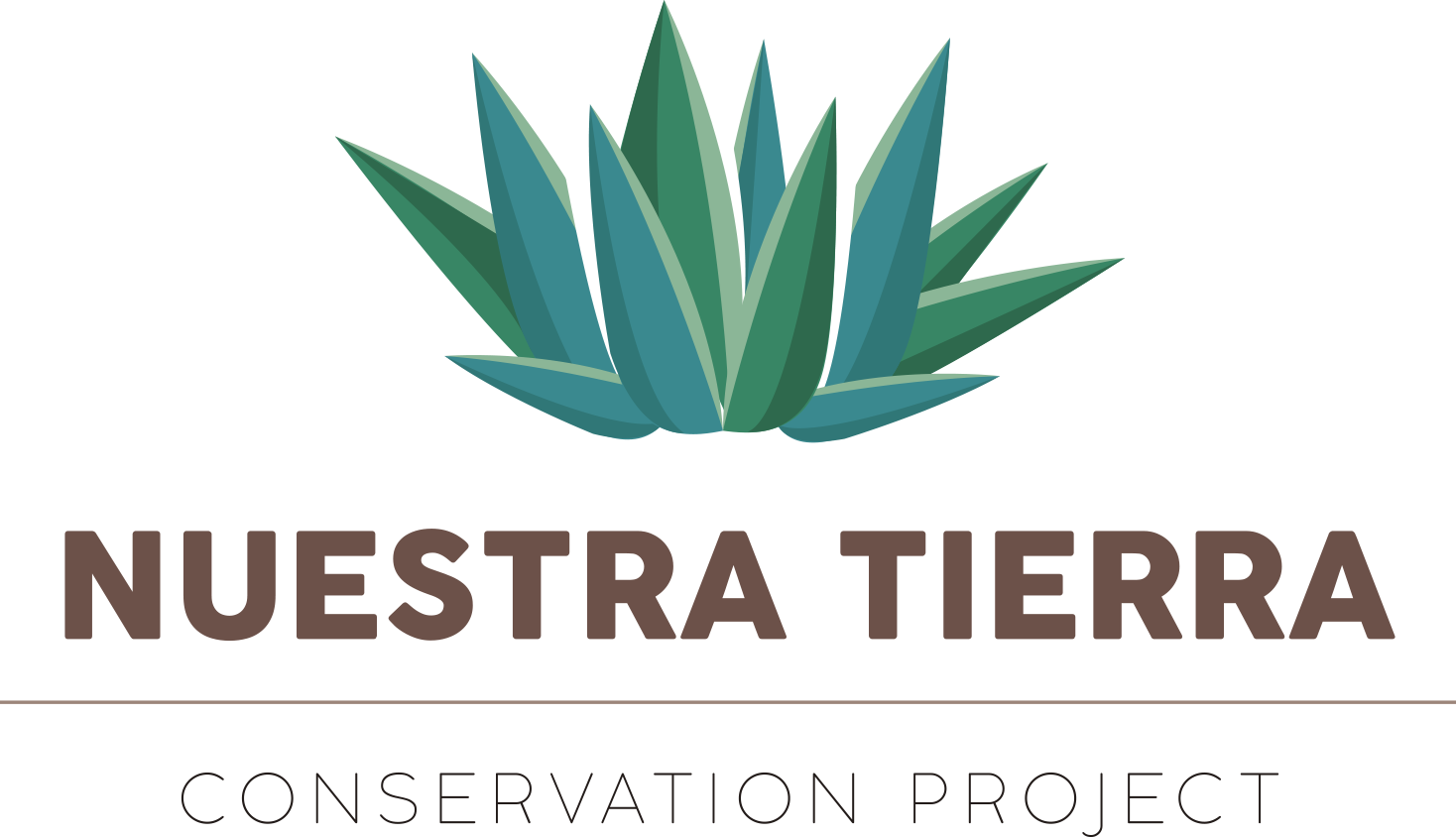 Nuestra Tierra Conservation Project