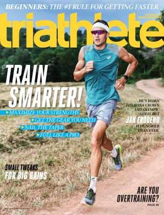 Cover_TriMag_0916-321x421.jpg