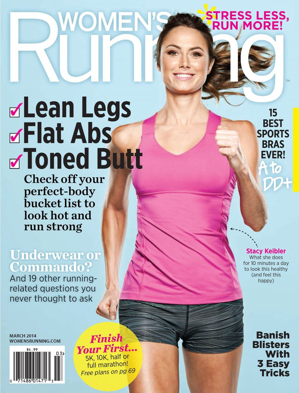 stacy-keibler-women-s-running-magazine-march-2014-cover_1.jpg