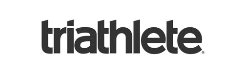 logo-triathlete.png