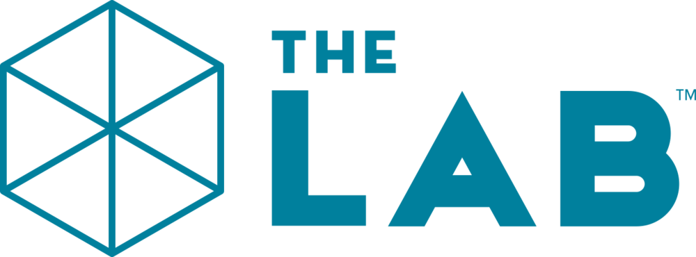 The_Lab_1Color_Logo.png