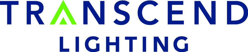 Transcend Lighting Logo.jpg