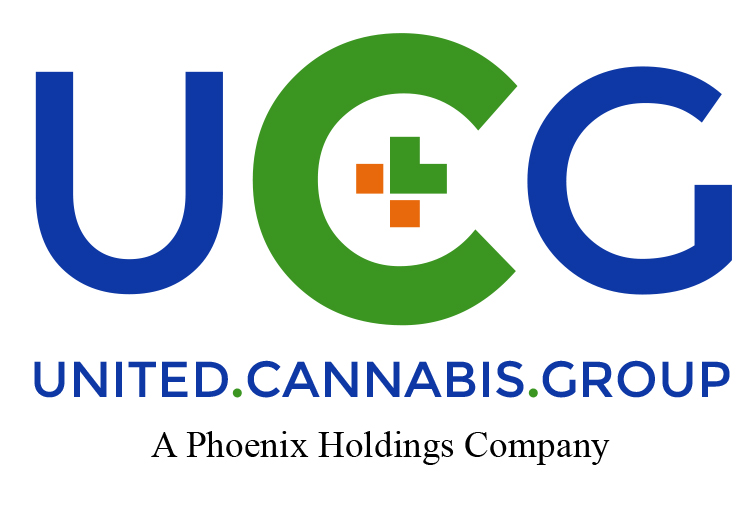 UCG_logo_color copy.jpg