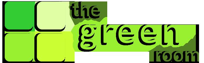 thegreenroom logo.png