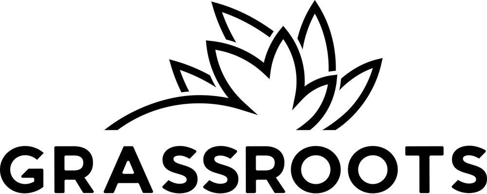 Grassroots Logo Small.jpeg
