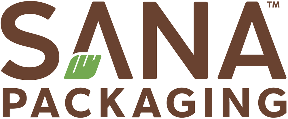 SANA_PACKAGING_Logo_2.png