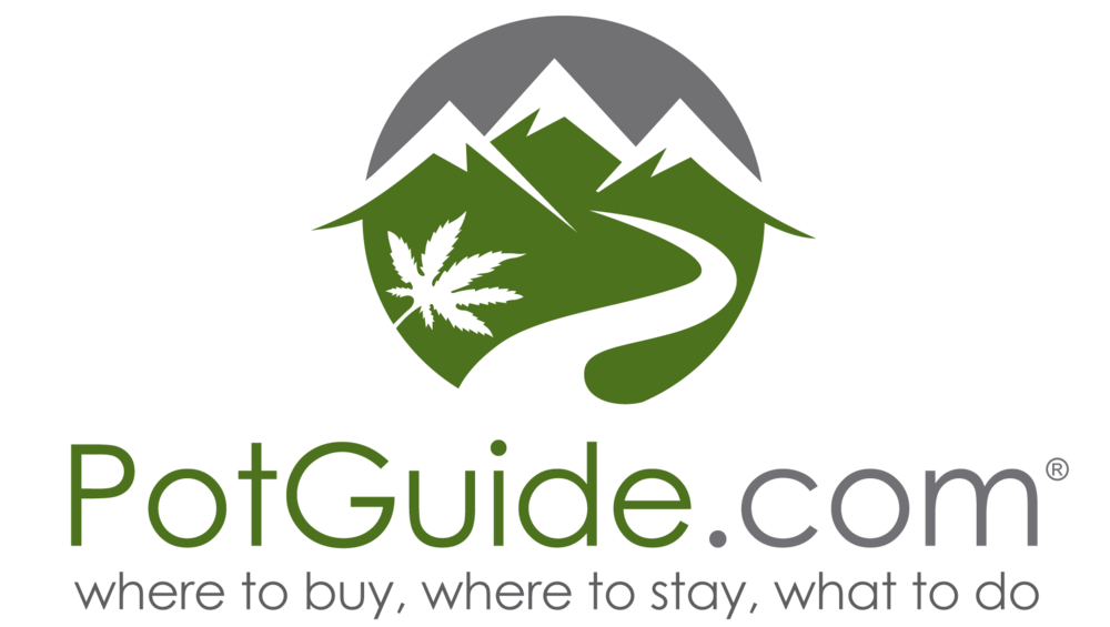 potguide-vertical-logo-medium (2).png