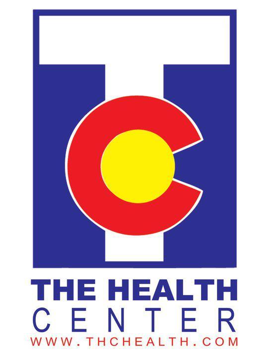 THC Logo.jpg