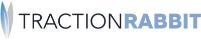 Traction Rabbit Logo.png