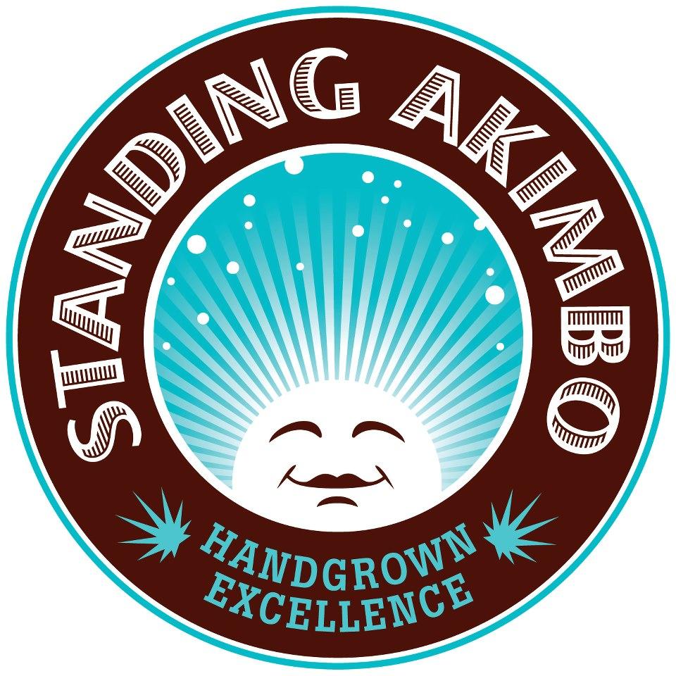 standing akimbo.jpg