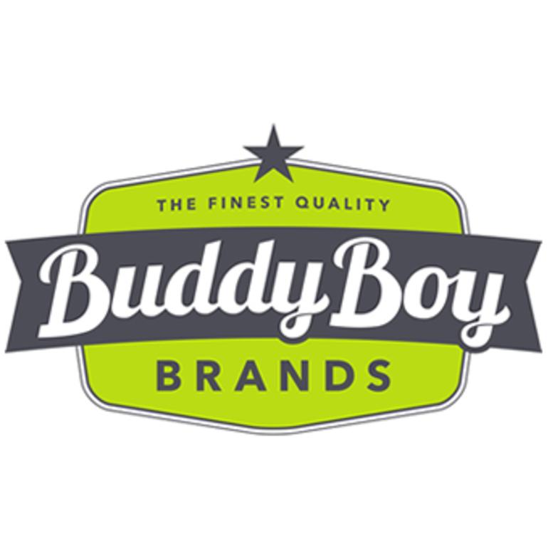 BuddyBoy.png