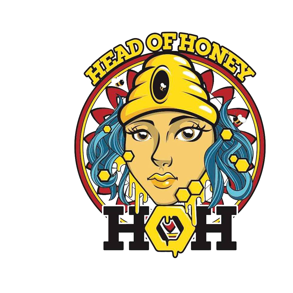 head of honeyTransparent.png