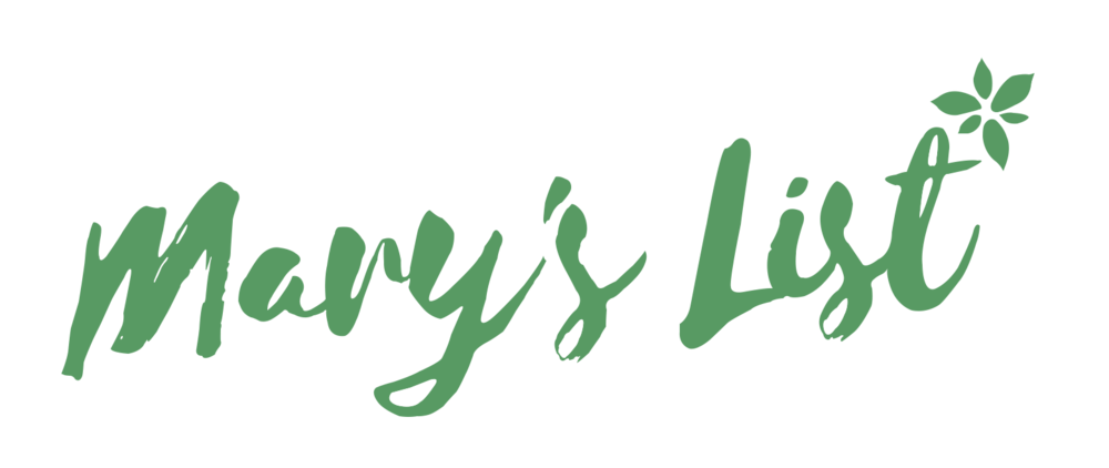 Mary's List Logo.png