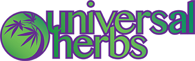 Universal Herbs.png