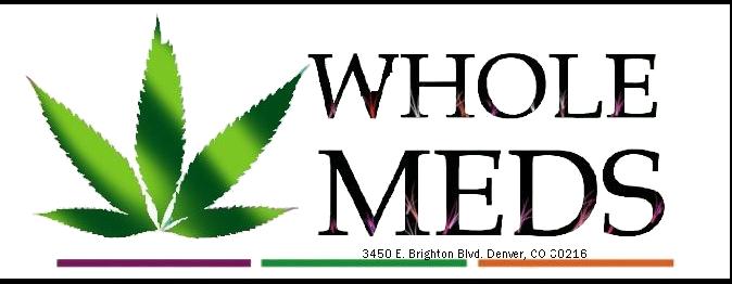 WholeMedslogo.PNG
