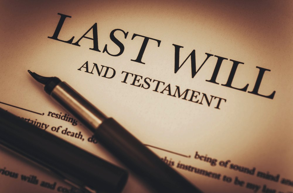 """April 23 – 27, 2018 is Wills Week in Westman!   Register today to join Robert L. Patterson, in coordination with the BRANDON AREA COMMUNITY FOUNDATION, for a free """"Wills Week"""" presentation at the Brandon Court House on April 25, 2018 at 2:00 p.m.   Seating is limited, please register in advance by calling (204) 571-0529                        Normal    0                false    false    false       EN-CA    X-NONE    X-NONE                                                                                                                                                                                                                                                                                                                                                                                                                                                                                                                                                                                                                                                                                                                                                                                                                                                                                                                                                                                                                                                                                                                                                                                                                                                                  /* Style Definitions */  table.MsoNormalTable {mso-style-name:""""Table Normal""""; mso-tstyle-rowband-size:0; mso-tstyle-colband-size:0; mso-style-noshow:yes; mso-style-priority:99; mso-style-parent:""""""""; mso-padding-alt:0in 5.4pt 0in 5.4pt; mso-para-margin-top:0in; mso-para-margin-right:0in; mso-para-margin-bottom:8.0pt; mso-para-margin-left:0in; line-height:"""