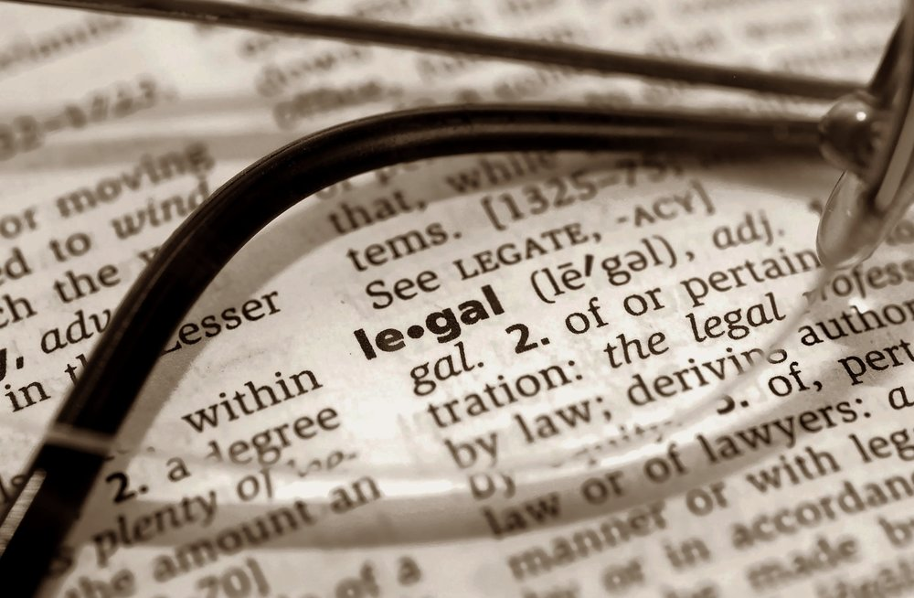 Barristers • Solicitors • Notaries  Paterson Patterson Wyman & Abel  1-1040 Princess Avenue Brandon, Manitoba R7A 0P8