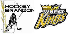 Proud Sponsor of the 2018/2019 Hockey Brandon Minor Peewee AA Wheat Kings