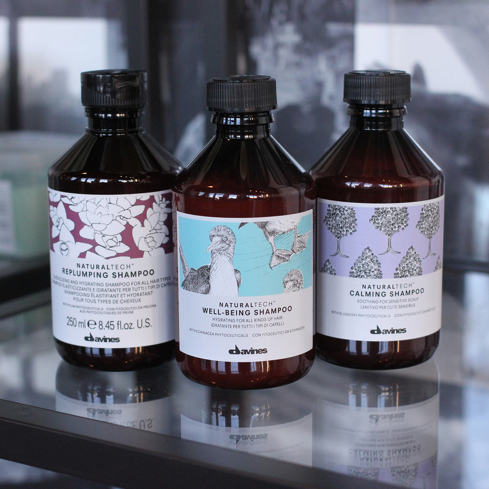shampoo_triad.JPG