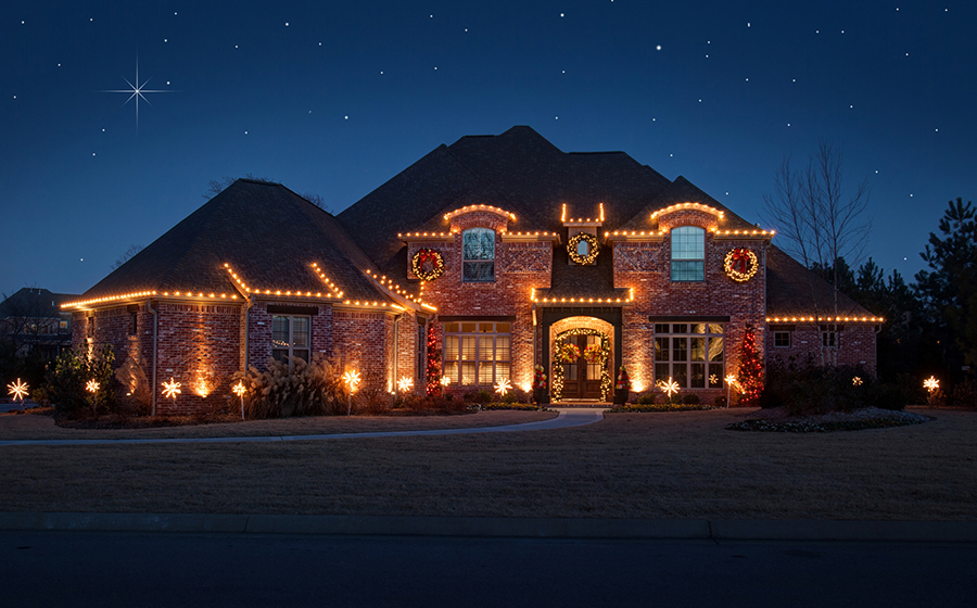 seasonal lighting.jpg ... & Landscape/Seasonal Lighting u2014 Elite Outdoor Innovations azcodes.com