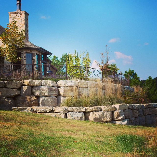 Fairy Tail Dreams Come True. #houseonahill #outdoorliving #outdoorinnovationsfor417land
