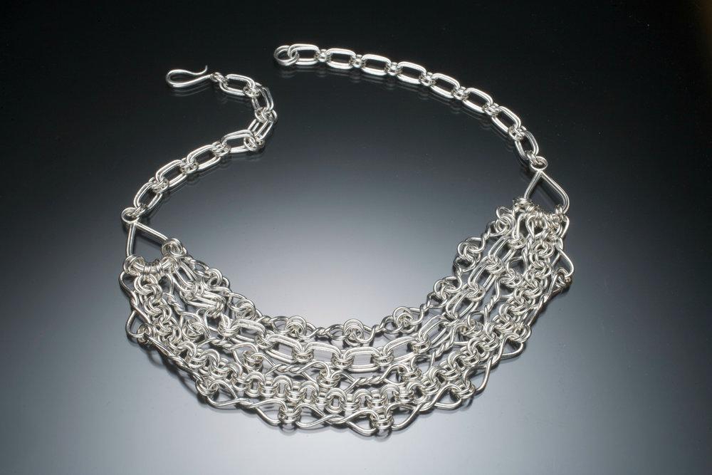 necklaces neda nassiri jewelry