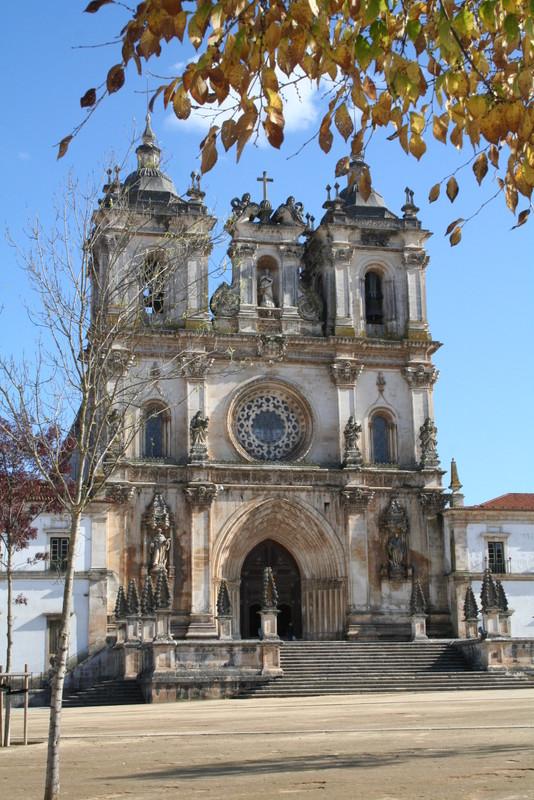 Copy of Portugal 17-18 2011 050.jpg