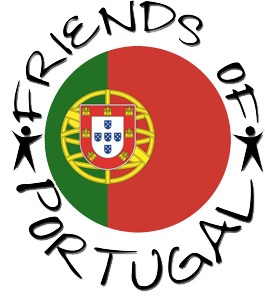Friends of Portugal