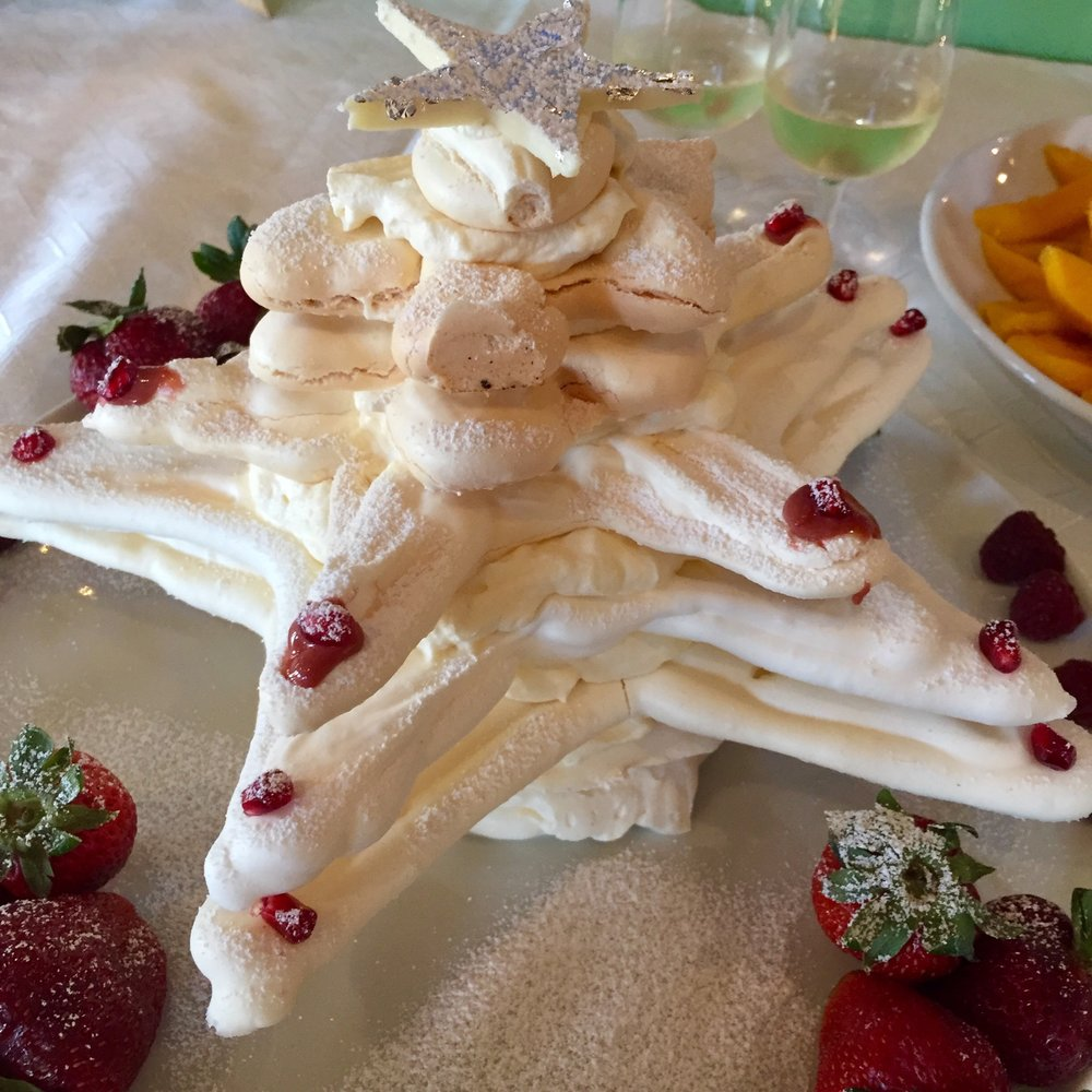 Christmas Meringue.jpeg