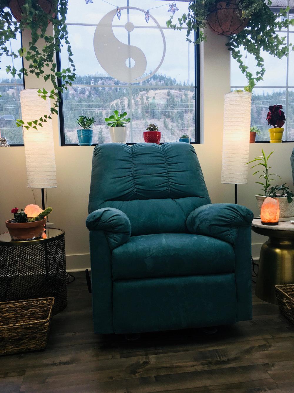 CJR chair.jpg