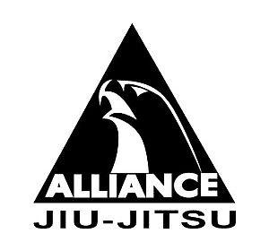 alliancejujitsu.JPG